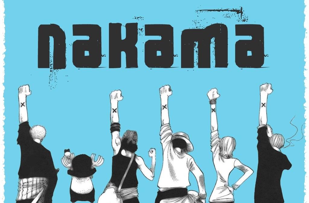 Nakama: Trust Your Team – Blindly