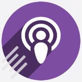 Podcasts und Content Marketing: Positionierung durch audiovisuelle Inhalte