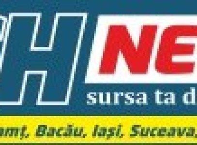 picturi copii brauner 02