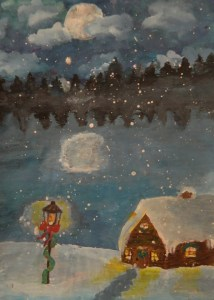 picturi copii brauner 04
