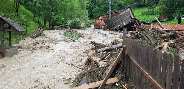 inundatii 22