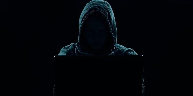 Cảnh báo khẩn mã độc đang tấn công có chủ đích vào ngân hàng