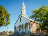 Kościół z listy UNESCO