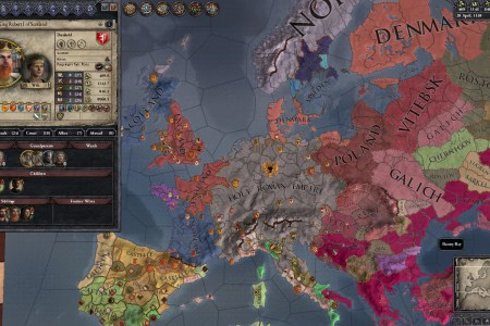 crusader kings world conquest path decorations pictures full