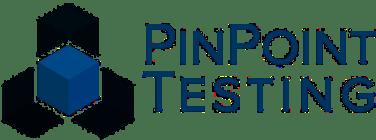 Pin-Point-Logo