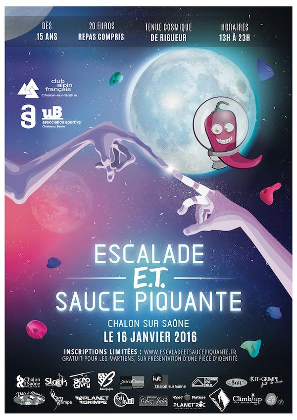 Sauce-Pique-2016_800x649