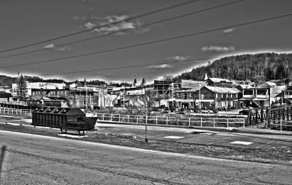 Untitled_HDR2bw