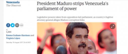 ObserverVenezuelaANC_lies