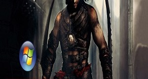 Prince Of Persia Pc Highly Compressed (256 MB) Download