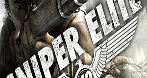 Sniper Elite V2 Highly Compressed For Pc Download | 10 MB