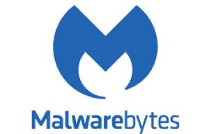 Malwarebytes Premium 4.