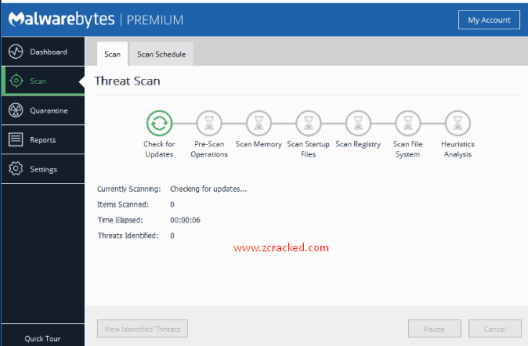 malwarebytes crack patch serial key 2019-latest
