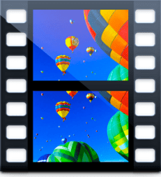 windows movie maker 17 free download with license code