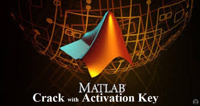 Matlab crack