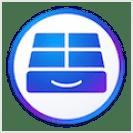 Paragon NTFS 15 Crack Logo