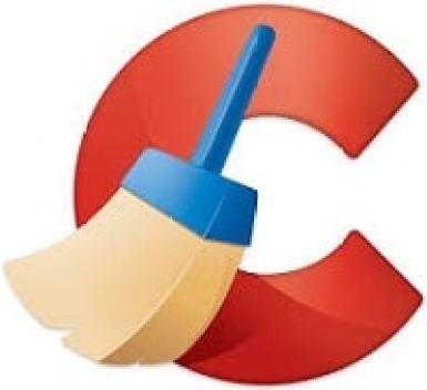 ccleaner logo
