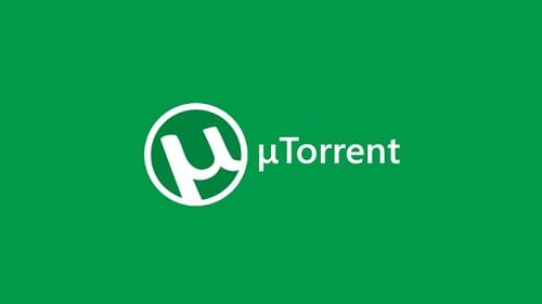 utorrent serial key