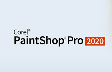 PaintShop Pro Ultimate Crack