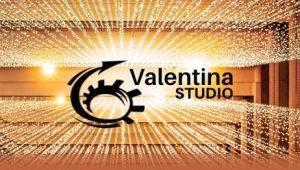 Valentina Studio Crack