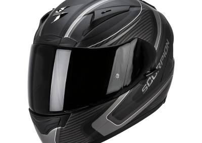 Capacete Scorpion Exo 2000 Evo Air Carb