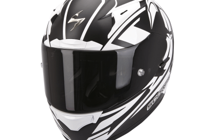 Capacete Scorpion Exo 2000 Evo Air Track