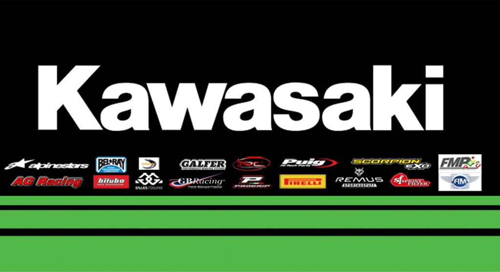 Kawa + Sponsors