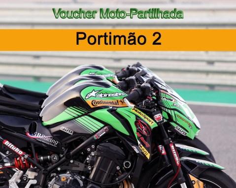 Bono 2 de Portimão: Z01-PV/Nuno Farias