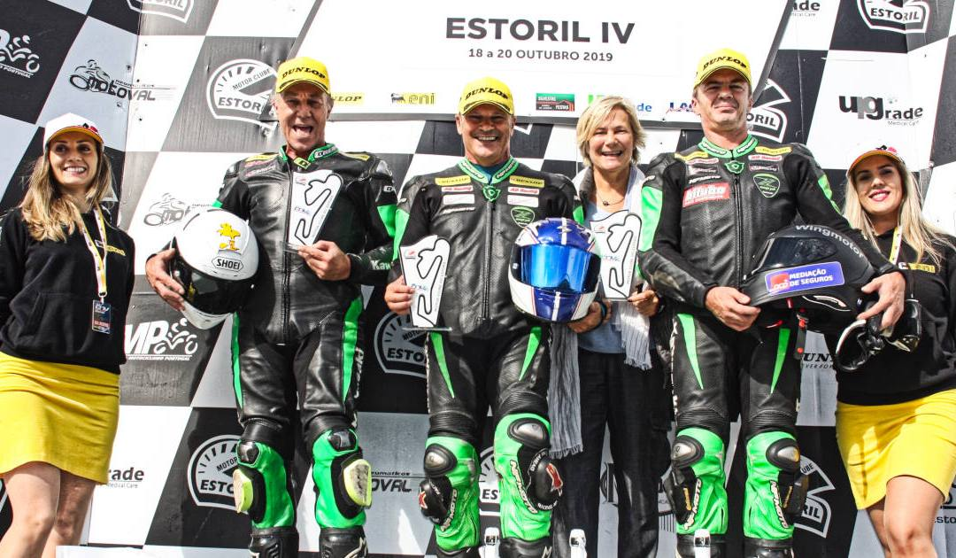 2019 ZCUP Estoril 4