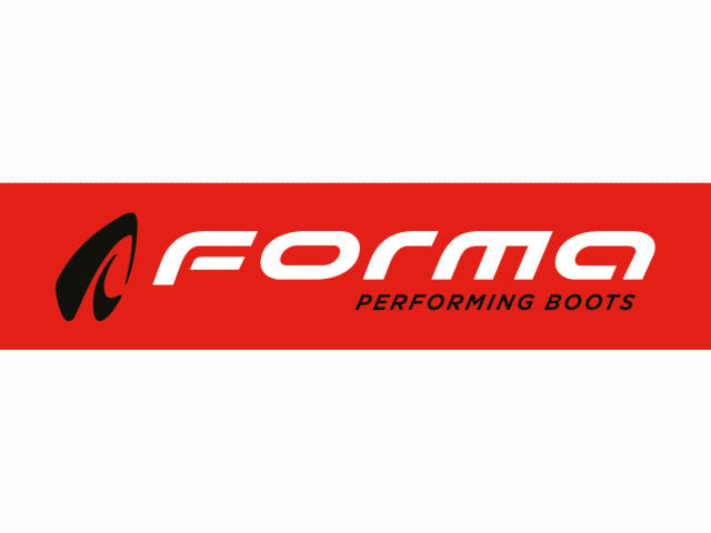 Forma Performance Boots