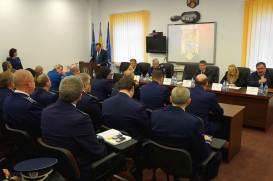 Inspectoratul de Politie Judetean Bacau (3)
