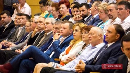 consiliul judetean bacau (12)