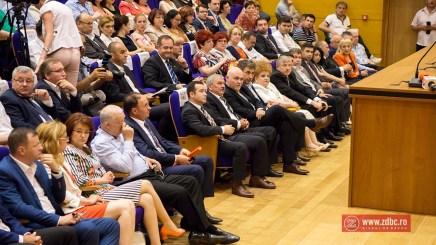 consiliul judetean bacau (24)
