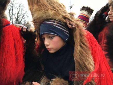 Alaiul datinilor 201612