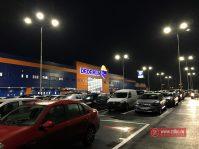 dedeman-bacau-inaugurare-magazin-20-decembrie-2016-1