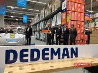dedeman-bacau-inaugurare-magazin-20-decembrie-2016-35