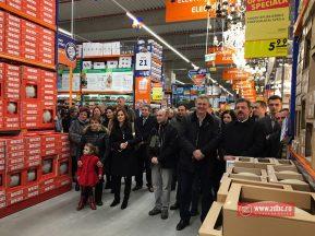 dedeman-bacau-inaugurare-magazin-20-decembrie-2016-40
