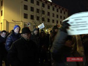 protest gratiere si amnistie bacau 29 ianuarie 2017 (16)