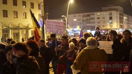Protest-02531