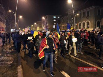 proteste bacau 03 februarie 2017 004