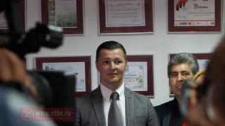 PSD Moinesti05