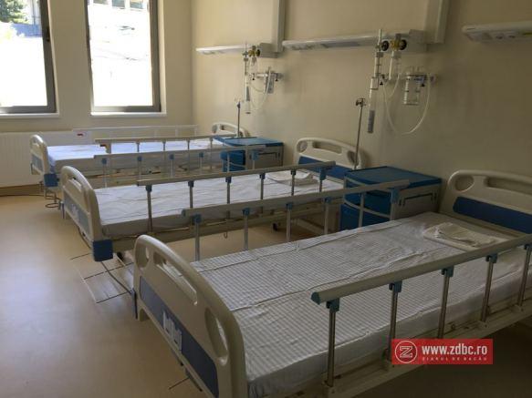 radioterapie bacau inaugurare 19 mai 2017 (78)
