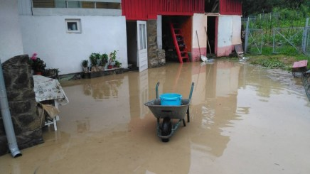 Inundatii Bacau ISUJ06