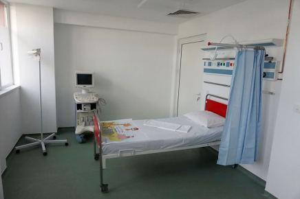 pediatrie bacau inaugurare urgente (13)