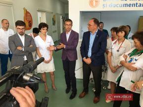 unitatea primiri urgente pediatrie bacau (44)