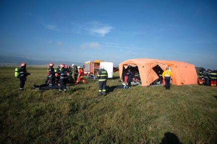accident aviatic 3