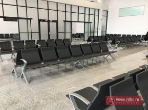 inaugurare aeroport bacau 09 noiembrie 2017 (25)