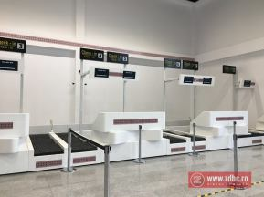 inaugurare aeroport bacau 09 noiembrie 2017 (3)