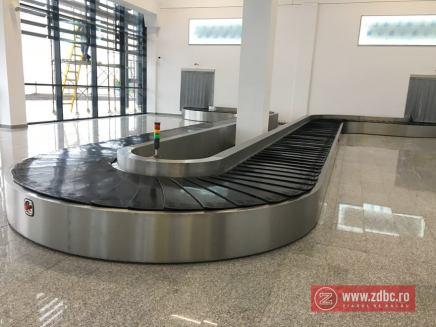 inaugurare aeroport bacau 09 noiembrie 2017 (75)