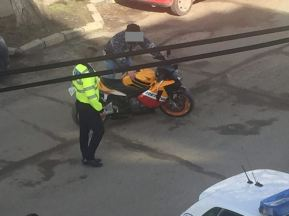 hot motocicleta politie bacau urmarire (5)