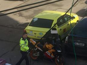 hot motocicleta politie bacau urmarire (8)